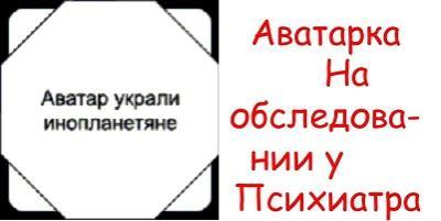 test_avatar-16.jpg