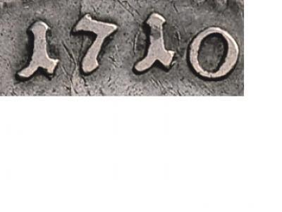 рубль 1710  0 под второй 1 19-43.jpg