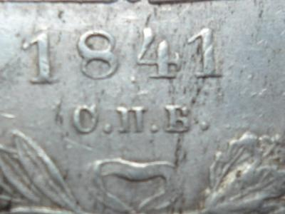 DSC02688.JPG