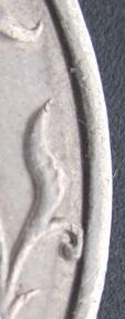 f 006.JPG