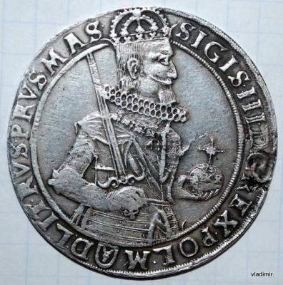 1-талер 1631 г..jpg