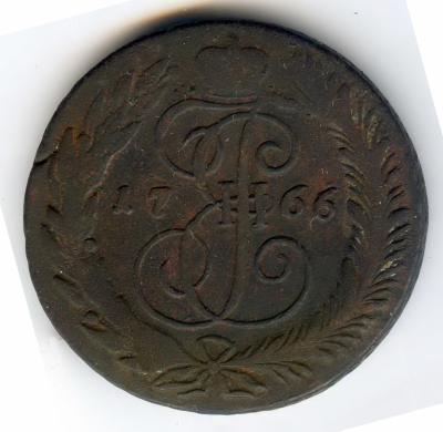 1766 передатировка002.jpg