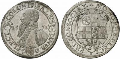 Dav. 9132 (1572); Noss 81.jpg