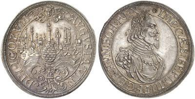 Dav. 5039 (1642).jpg