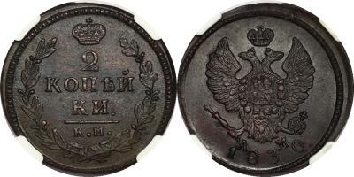 1830 (1).jpg