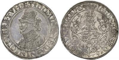 Dav. 9547 (1549); Kunzel 97 H-a.jpg