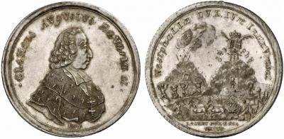 Dav. 2175 (1759); Noss 763 a.jpg