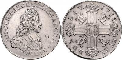 Dav. 2174 (1715).jpg