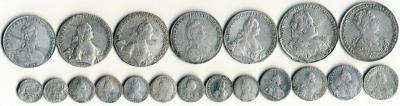 Все монеты 2.jpg