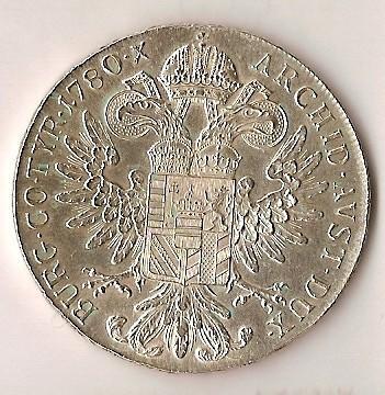 1 THALER 1780a.jpg