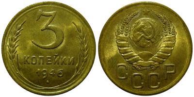 3kop1946-1-1-A.jpg