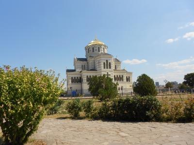 Крым 2014 219 (800x600).jpg