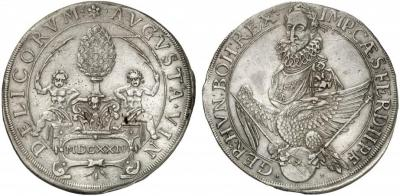 Dav. 5011 (1624)..jpg