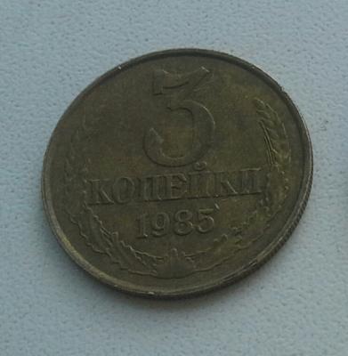 post-19969-0-51870700-1410094199_thumb.jpg