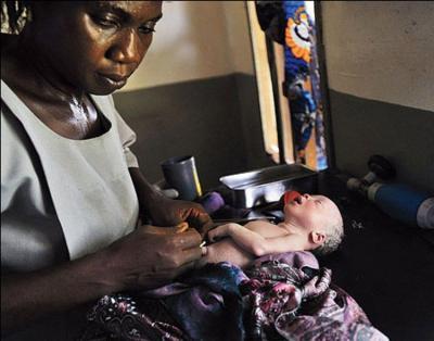 childbirth_11.jpg