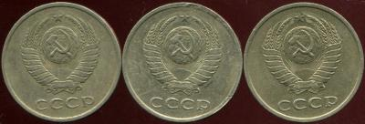 L-009A.jpg
