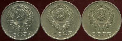 L-008A.jpg