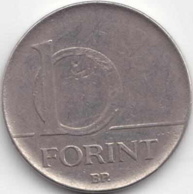 10 forint.jpg