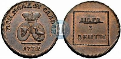sincona-1772.jpg