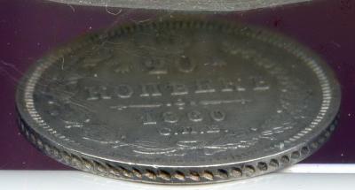 1860003.jpg