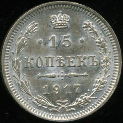 15 17 р.jpg
