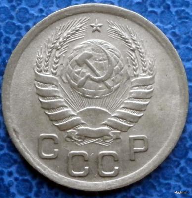 1-P9100030.JPG