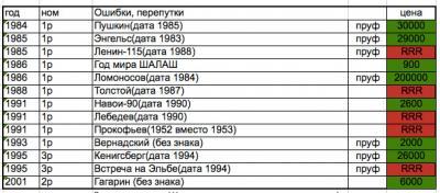 список.jpg