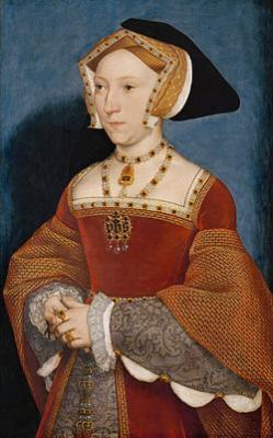 Hans_Holbein_d._J._032b.jpg