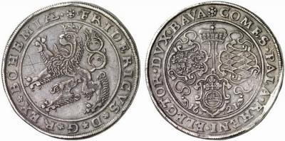 Dav. 7149 (1621).jpg