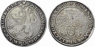 Dav. 7150 (1621).jpg