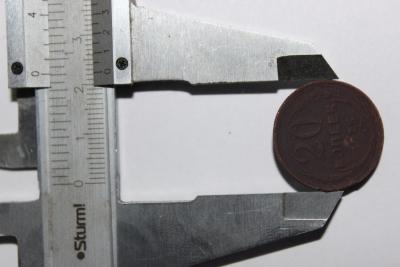 post-34379-0-19864600-1410942389_thumb.jpg