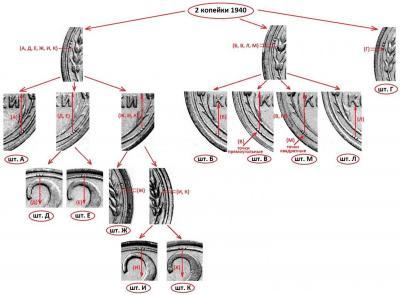 post-154-0-69743700-1411018275_thumb.jpg