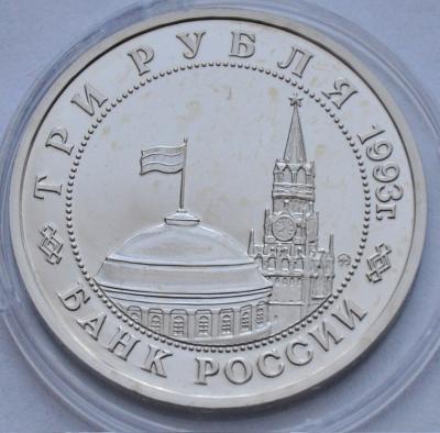 КиевАЦ_2 (Копировать).jpg