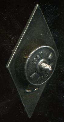 post-19905-0-35300700-1411285824_thumb.jpg