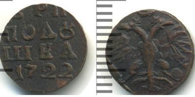 1722fff.jpg