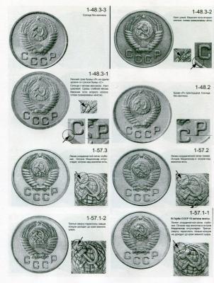 post-19475-0-85263300-1411447343_thumb.jpg