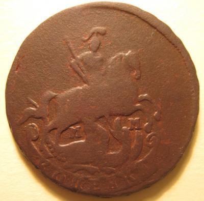 2 1766.jpg