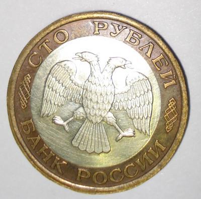 100 рублей 1992 (14).JPG