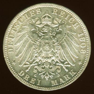 Preuss_3_1908-.JPG