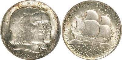 long_island_tercentenary_half_dollar_commemorative.jpg