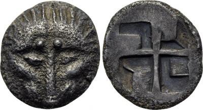 0125 -475г Пантикапей, Боспор, триобол.jpg