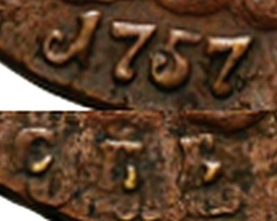 1 k 1757 spb b.jpg