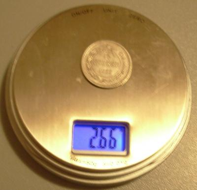 15.1923 весы 1.JPG