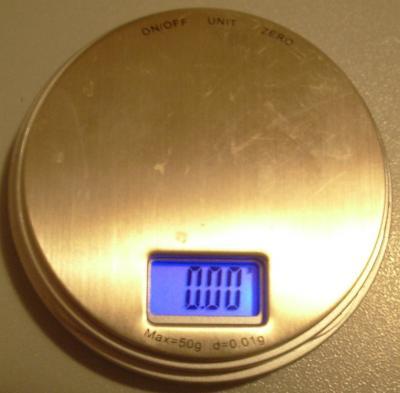 15.1923 весы 2.JPG