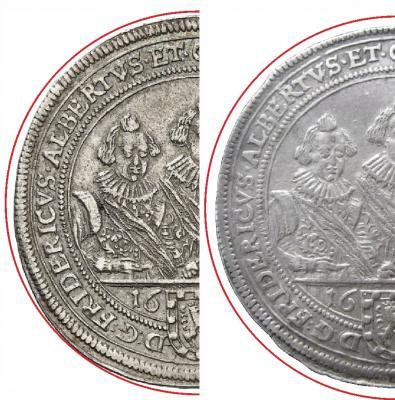 vergl.1727.jpg