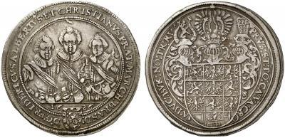 Dav. 6236 (1626).jpg