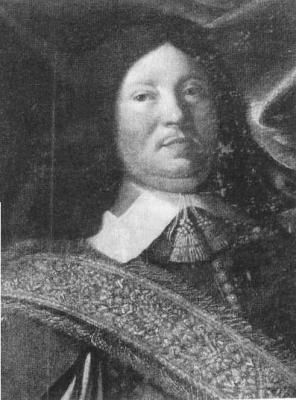 1620 Albrecht.jpg