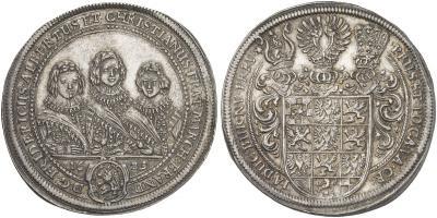 Dav. 6238 (1629).jpg