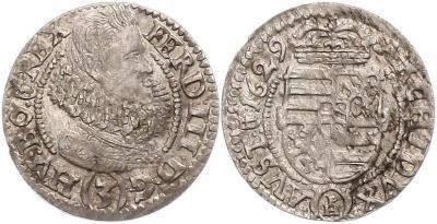 FerdinandIII.Glatz.1629.jpg