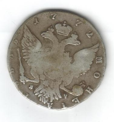 1772r.jpg
